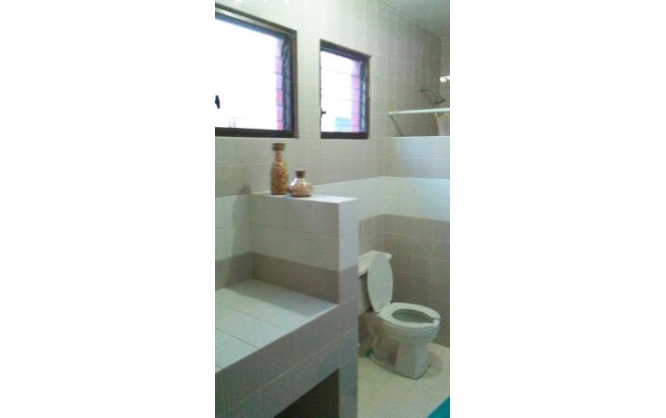 Foto de casa en renta en, chicxulub puerto, progreso, yucatán, 448143 no 19