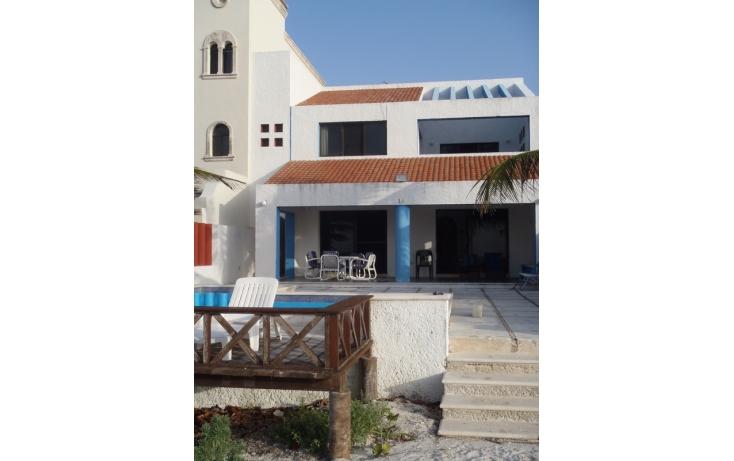 Foto de casa en renta en, chicxulub puerto, progreso, yucatán, 448143 no 20