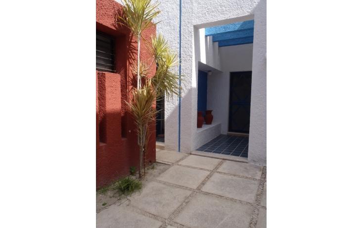 Foto de casa en renta en, chicxulub puerto, progreso, yucatán, 448143 no 21