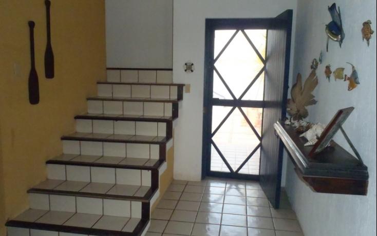 Foto de casa en renta en, chicxulub puerto, progreso, yucatán, 448143 no 22