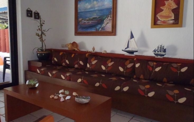 Foto de casa en renta en, chicxulub puerto, progreso, yucatán, 448143 no 24