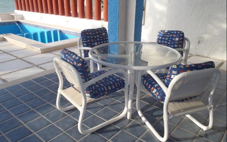 Foto de casa en renta en, chicxulub puerto, progreso, yucatán, 448143 no 27