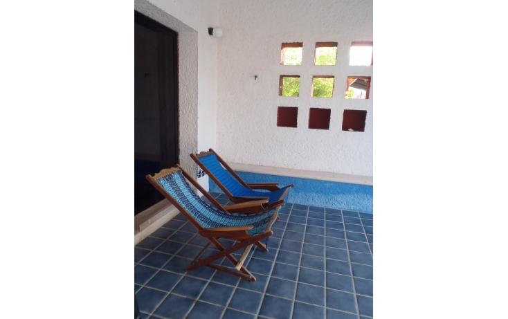 Foto de casa en renta en, chicxulub puerto, progreso, yucatán, 448143 no 28