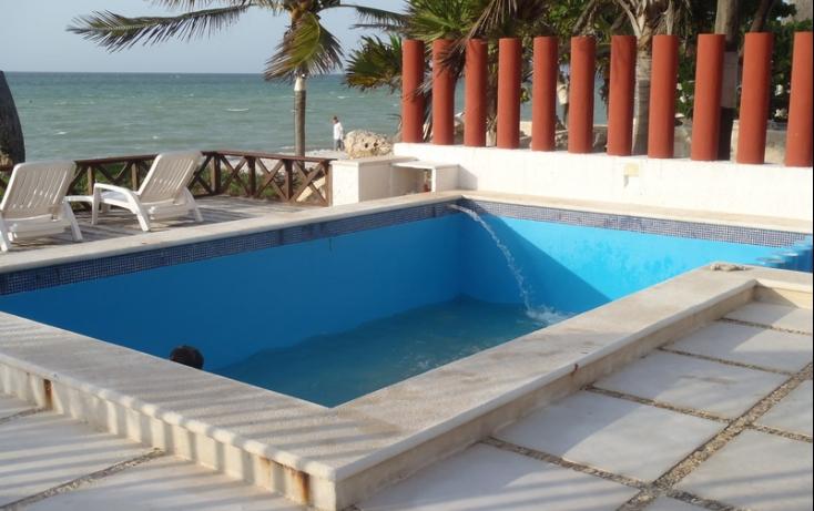 Foto de casa en renta en, chicxulub puerto, progreso, yucatán, 448143 no 29