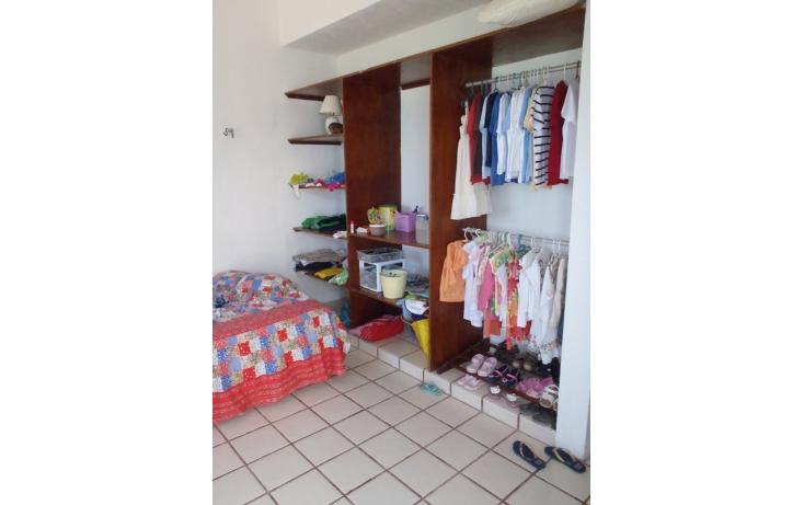 Foto de casa en renta en, chicxulub puerto, progreso, yucatán, 448143 no 30