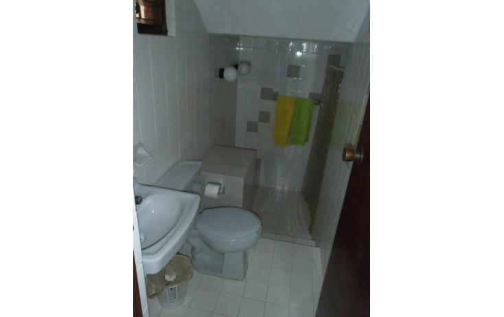 Foto de casa en renta en, chicxulub puerto, progreso, yucatán, 448143 no 34
