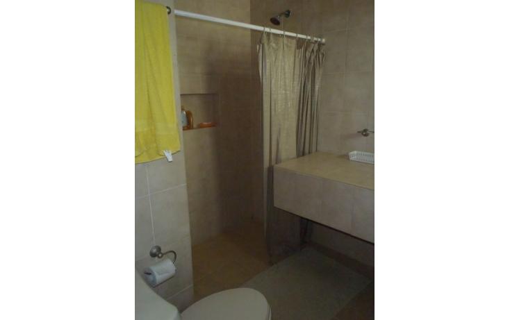 Foto de casa en renta en, chicxulub puerto, progreso, yucatán, 448143 no 37