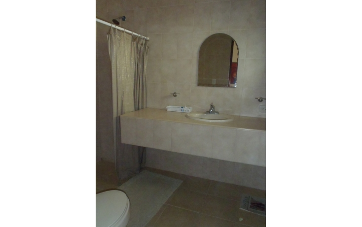 Foto de casa en renta en, chicxulub puerto, progreso, yucatán, 448143 no 39