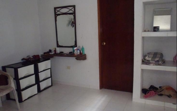 Foto de casa en renta en, chicxulub puerto, progreso, yucatán, 448144 no 01