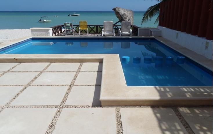 Foto de casa en renta en, chicxulub puerto, progreso, yucatán, 448144 no 02