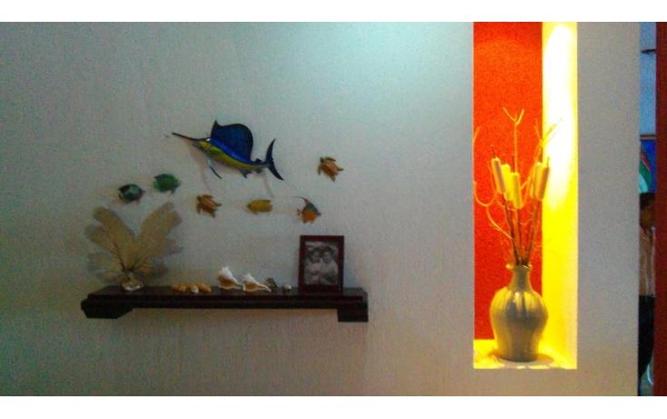 Foto de casa en renta en, chicxulub puerto, progreso, yucatán, 448144 no 03