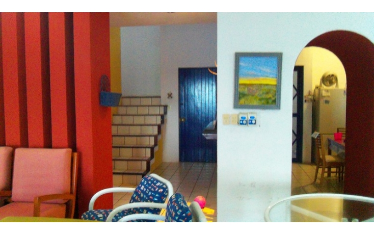 Foto de casa en renta en, chicxulub puerto, progreso, yucatán, 448144 no 05
