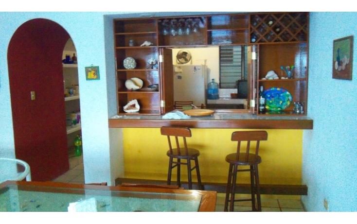Foto de casa en renta en, chicxulub puerto, progreso, yucatán, 448144 no 06