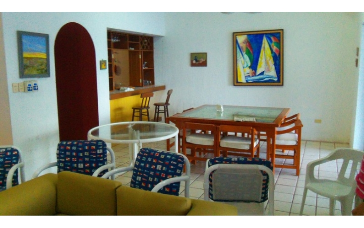 Foto de casa en renta en, chicxulub puerto, progreso, yucatán, 448144 no 07