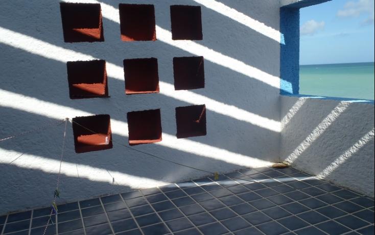 Foto de casa en renta en, chicxulub puerto, progreso, yucatán, 448144 no 08