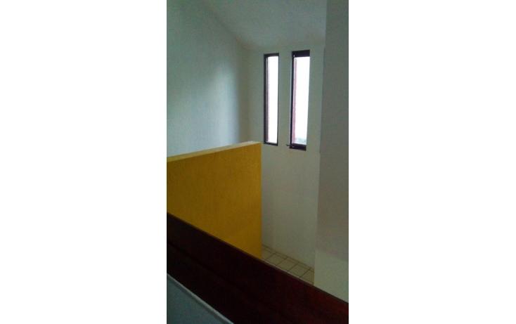 Foto de casa en renta en, chicxulub puerto, progreso, yucatán, 448144 no 10