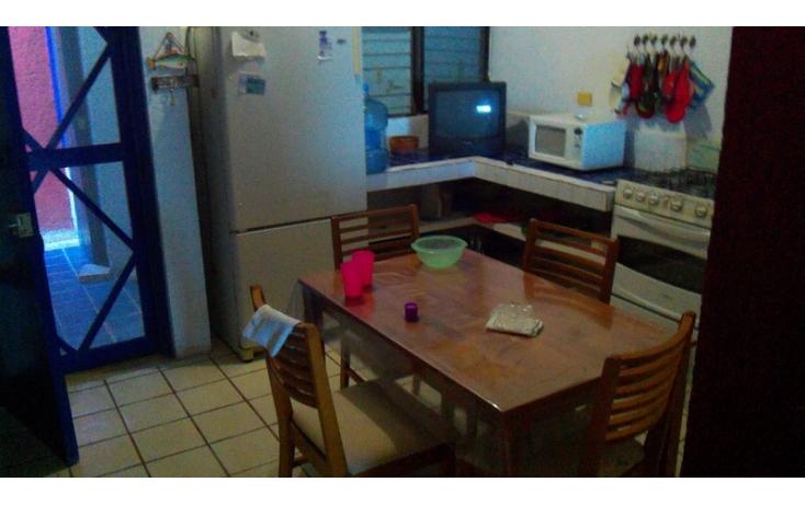 Foto de casa en renta en, chicxulub puerto, progreso, yucatán, 448144 no 11