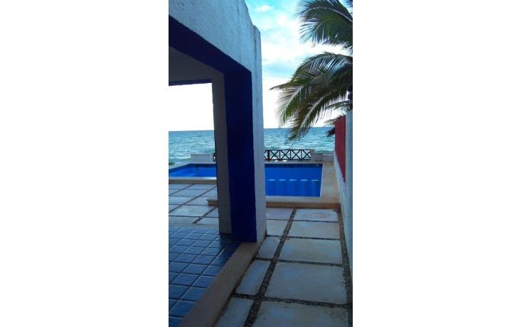 Foto de casa en renta en, chicxulub puerto, progreso, yucatán, 448144 no 12