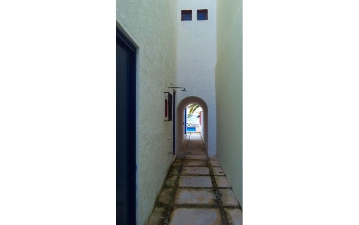 Foto de casa en renta en, chicxulub puerto, progreso, yucatán, 448144 no 15