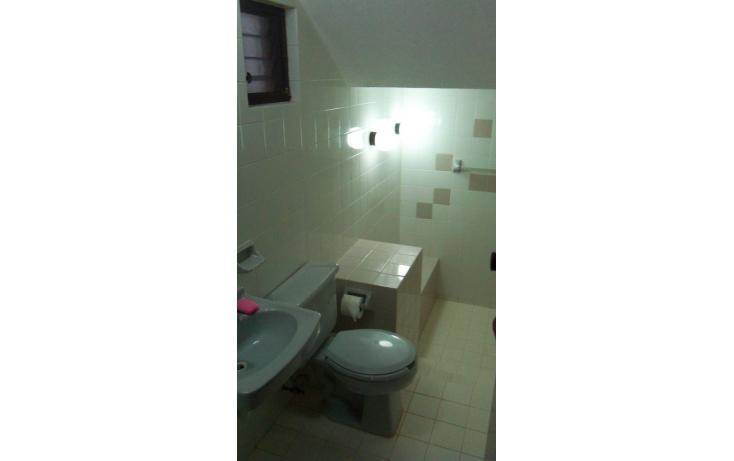 Foto de casa en renta en, chicxulub puerto, progreso, yucatán, 448144 no 17