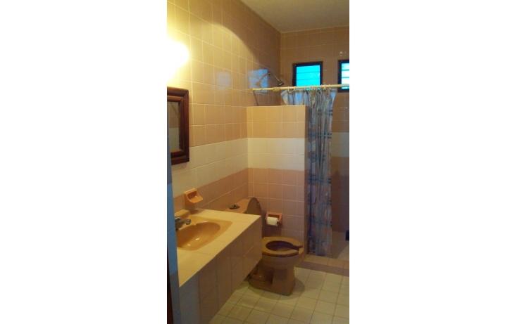 Foto de casa en renta en, chicxulub puerto, progreso, yucatán, 448144 no 18