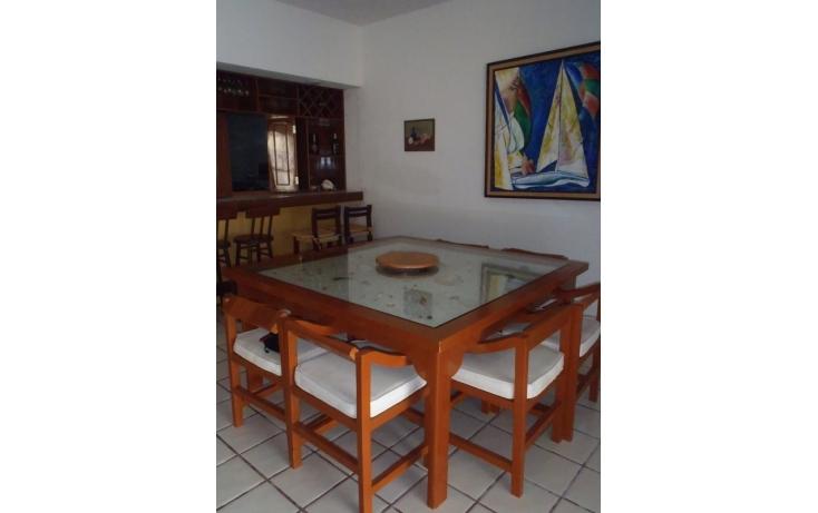 Foto de casa en renta en, chicxulub puerto, progreso, yucatán, 448144 no 25