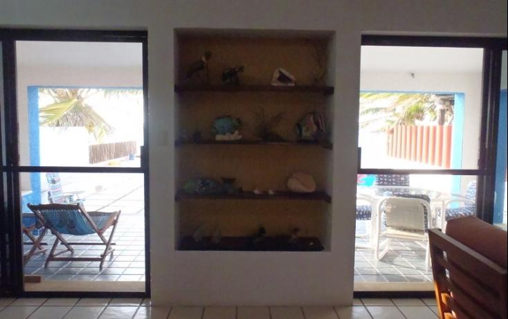 Foto de casa en renta en, chicxulub puerto, progreso, yucatán, 448144 no 26