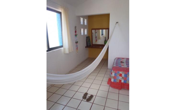 Foto de casa en renta en, chicxulub puerto, progreso, yucatán, 448144 no 31