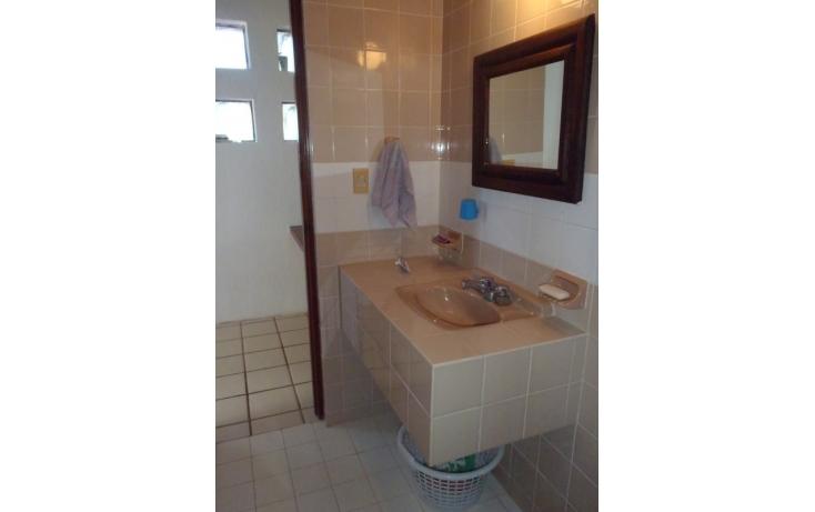 Foto de casa en renta en, chicxulub puerto, progreso, yucatán, 448144 no 32