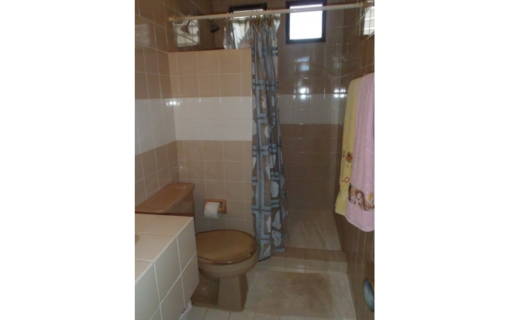 Foto de casa en renta en, chicxulub puerto, progreso, yucatán, 448144 no 33