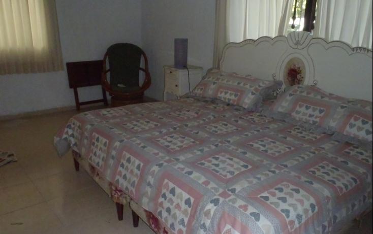 Foto de casa en renta en, chicxulub puerto, progreso, yucatán, 448144 no 35