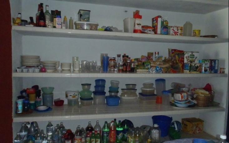 Foto de casa en renta en, chicxulub puerto, progreso, yucatán, 448144 no 36