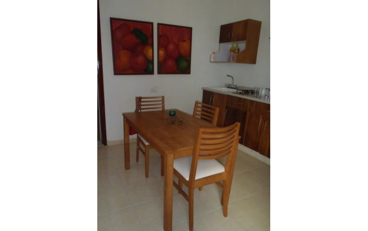 Foto de casa en renta en, chicxulub puerto, progreso, yucatán, 448144 no 38
