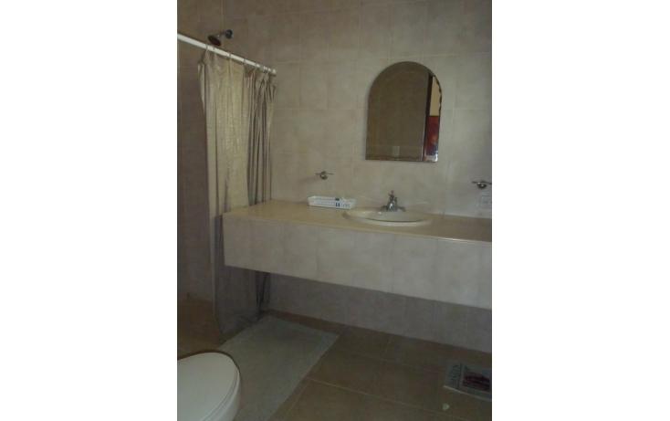 Foto de casa en renta en, chicxulub puerto, progreso, yucatán, 448144 no 39