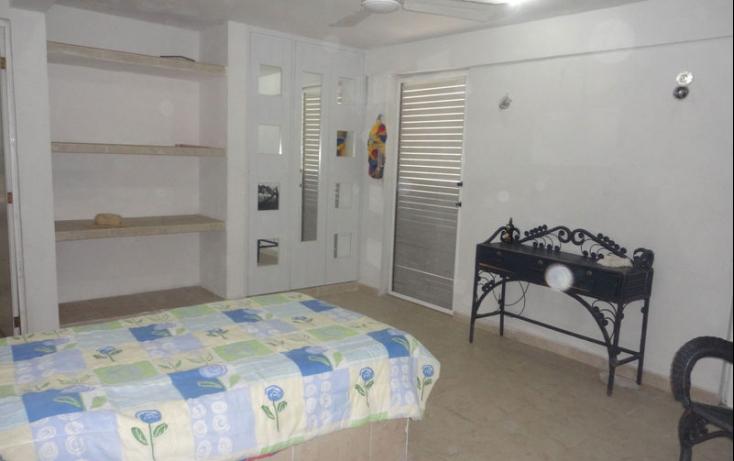 Foto de casa en venta en, chicxulub puerto, progreso, yucatán, 448145 no 01