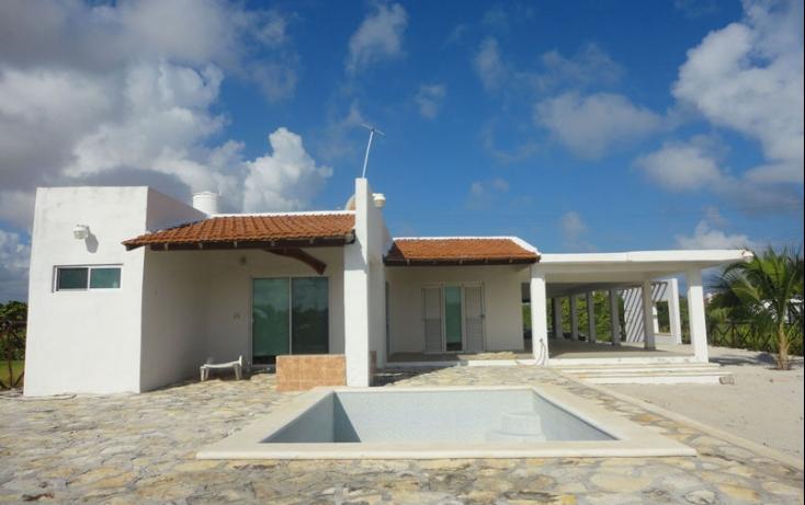 Foto de casa en venta en, chicxulub puerto, progreso, yucatán, 448145 no 02