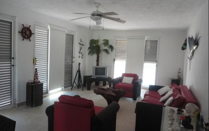 Foto de casa en venta en, chicxulub puerto, progreso, yucatán, 448145 no 03