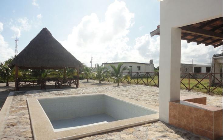 Foto de casa en venta en, chicxulub puerto, progreso, yucatán, 448145 no 04