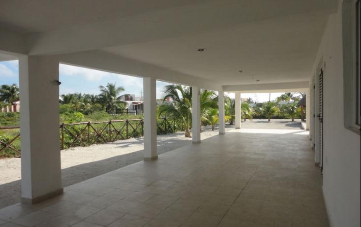 Foto de casa en venta en, chicxulub puerto, progreso, yucatán, 448145 no 05
