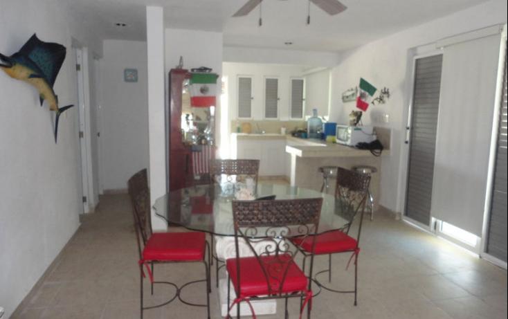 Foto de casa en venta en, chicxulub puerto, progreso, yucatán, 448145 no 06