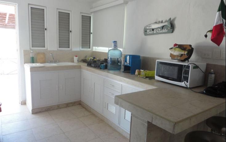 Foto de casa en venta en, chicxulub puerto, progreso, yucatán, 448145 no 07