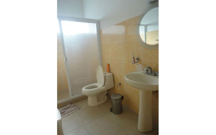 Foto de casa en venta en, chicxulub puerto, progreso, yucatán, 448145 no 08