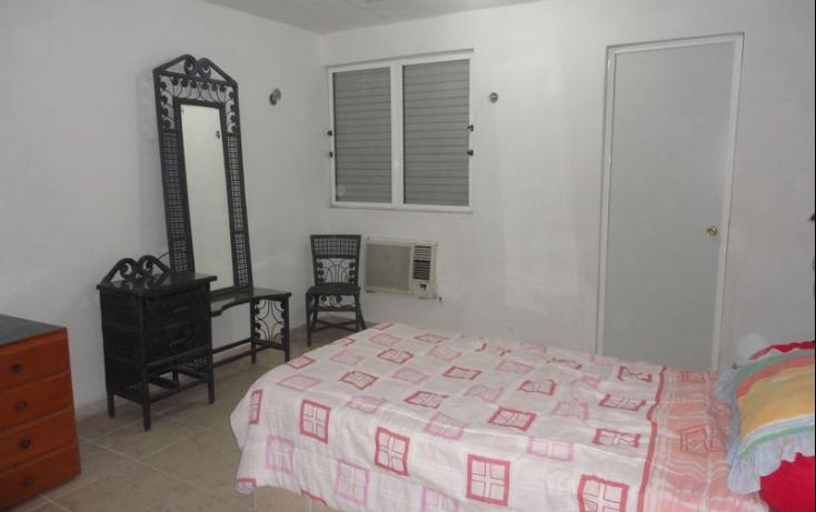 Foto de casa en venta en, chicxulub puerto, progreso, yucatán, 448145 no 09