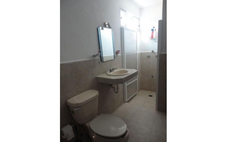Foto de casa en venta en, chicxulub puerto, progreso, yucatán, 448145 no 10