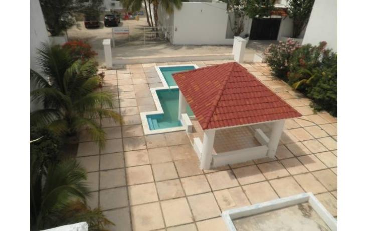 Foto de casa en venta en, chicxulub puerto, progreso, yucatán, 448161 no 01