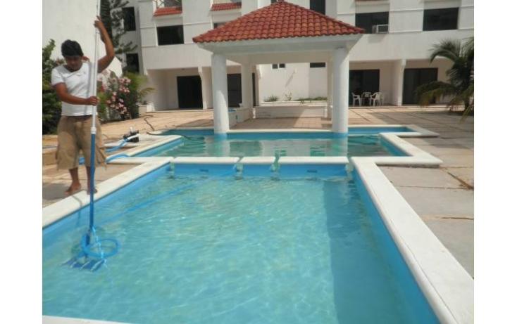 Foto de casa en venta en, chicxulub puerto, progreso, yucatán, 448161 no 02