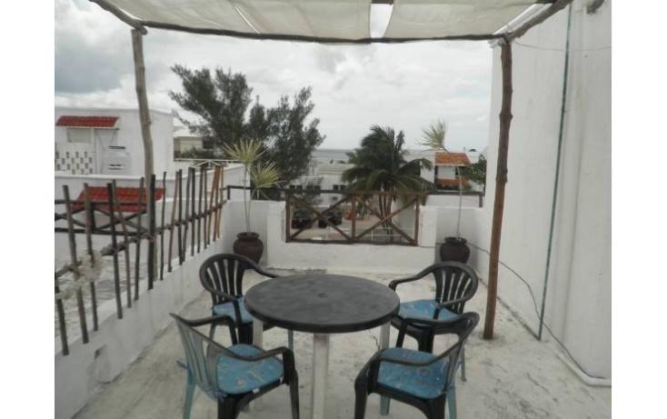 Foto de casa en venta en, chicxulub puerto, progreso, yucatán, 448161 no 03