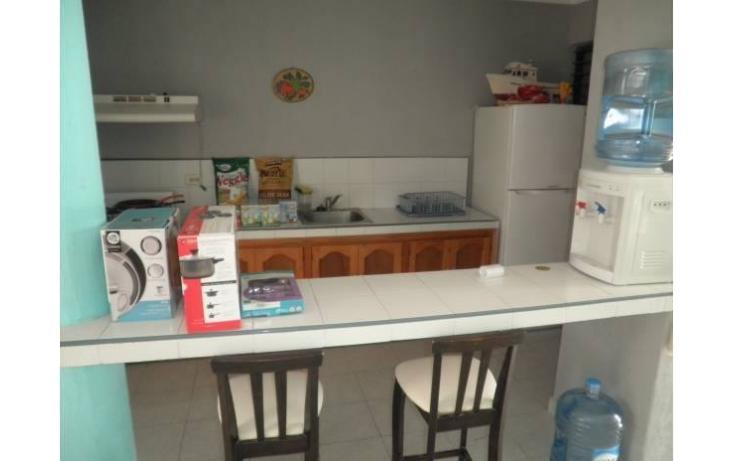 Foto de casa en venta en, chicxulub puerto, progreso, yucatán, 448161 no 05