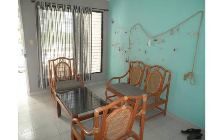 Foto de casa en venta en, chicxulub puerto, progreso, yucatán, 448161 no 06