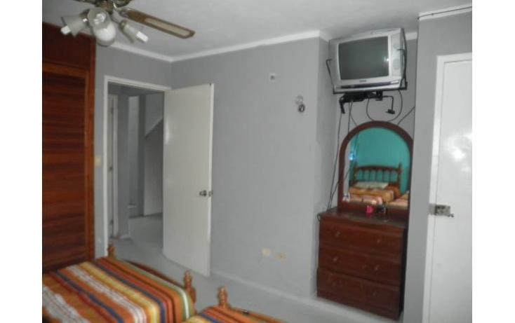 Foto de casa en venta en, chicxulub puerto, progreso, yucatán, 448161 no 07